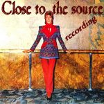 David Bowie Close To The Source Recordings (Live Compilation 1972-1976) - SQ 7-8
