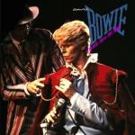 David Bowie 1983-06-17 Bad Segeberg ,Freilichtbuhne – Colder Than The Moon – SQ 8+