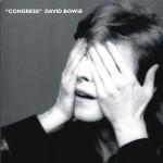 David Bowie 1978-05-15 Hamburg ,Congress Centrum – Congress – SQ 7