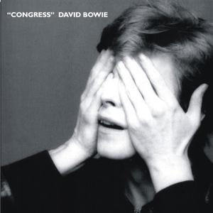 David Bowie 1978-05-15 Hamburg ,Congress Centrum - Congress - SQ 7
