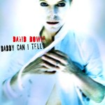 David Bowie 1995-09-23 Burgettstown ,Star Lake Amphitheater - Daddy Can I Tell - SQ -8