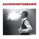 David Bowie 1976-05-05 London ,Wembley Empire Pool – David Winston Bowie – SQ 7+