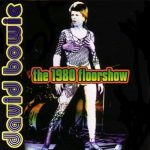 David Bowie 1973-10-00 London ,The Marquee Club 18,19 and 20 October - 1980 Floorshow - SQ 9