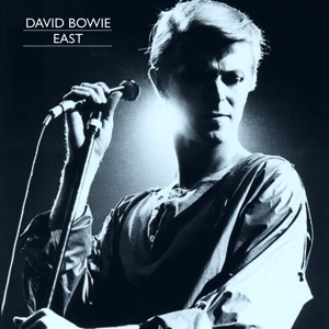 David Bowie 1978-12-09 Osaka ,Banpaku Kaikan - East - SQ 7+