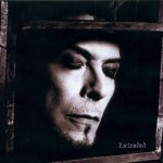 David Bowie Extended (Various Dates ,Remix compilation, Extended Tracks, Remixes) - SQ 9