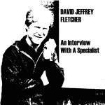 David Bowie 1980-01-07 Fletcher Interview - An Interview With Specialist - SQ -9