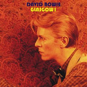 David Bowie 1978-06-19 Glasgow ,Apollo Theatre - Glasgow 1 - SQ 7