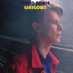 David Bowie 1978-06-21 Glasgow ,Apollo Theatre - Glasgow 3 - SQ 7,5