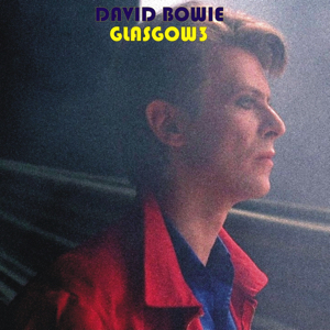 David Bowie 1978-06-21 Glasgow ,Apollo Theatre - Glasgow 3 - SQ 7,5