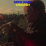 David Bowie 1978-06-22 Glasgow ,Apollo Theatre - Glasgow 4 - SQ 7