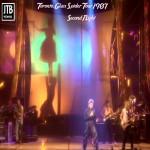 David Bowie 1987-08-25 Toronto ,Canadian National Exhibition Stadium - Glass Spider In Toronto Second Night - (RAW) - SQ 7,5
