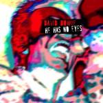 David Bowie 1996-06-11 Kokura ,Kyusyu-Kousei-Nenkin Kaikan - He Has No Eyes - SQ 8,5