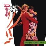David Bowie 1987-07-30 Philadelphia ,Veteran's Stadium – Hide The Saddest View – SQ -8