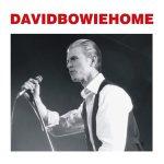 David Bowie 1976-05-03 Wembley ,Empire Pool – Home – SQ 6,5