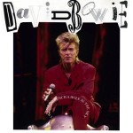 David Bowie 1987-09-14 Lexington ,Rupp Arena - I Want To Punch A Hole In The Sky - SQ 8+