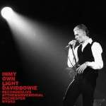 David Bowie 1976-03-20 Rochester ,War Memorial Auditorium - In My Own Light - SQ 7+