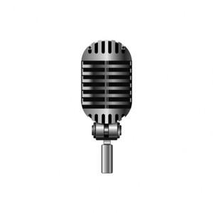 David Bowie 1987 Interview (Viennese FM radio) German language 5:04 min. SQ 9,5