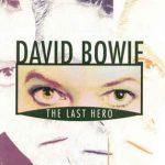 David Bowie 1996-06-22 St.Goarshausen ,Loreley ,Open Air Festival – The Last Hero – SQ -9