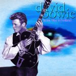 David Bowie 1990-08-19 Maastricht ,Exhibition & Congress Centre – Lectric Blue In Holland – (Source 2) – SQ 8