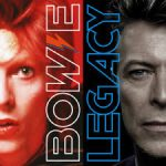 David Bowie Legacy (2016)
