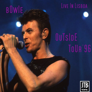 David Bowie 1996-06-23 Lisboa ,Passeio MarÌtimo de Alcantara - SQ -7