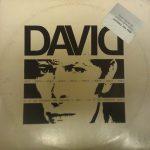 David Bowie 1983-08-02 Chicago ,Rosemont Horizons – Live At The Rosemont – (3LP Set) – SQ -8