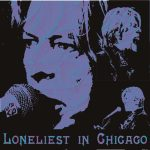 David Bowie 2004-01-13 Rosemont Theatre - Loneliest In Chicago - SQ 8,5
