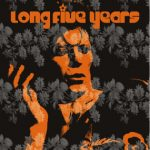 David Bowie 1973-03-10 Long Beach ,Arena - Long Five Years - SQ 7+