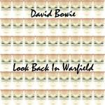 David Bowie 1997-09-16 San Francisco ,The Garfield Theatre - Look Back In Warfield - SQ 8,5