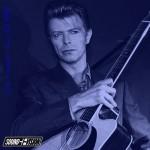 David Bowie 1990-05-23 Los Angeles ,Memorial Sports Arena – SQ 8