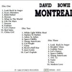 david-bowie-montreal-back