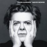 David Bowie 1978-05-09 New York ,Madison Square Garden – Moss Garden – SQ 7,5