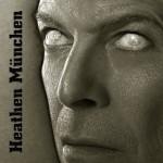 David Bowie 2002-09-29 Munich ,Olympia halle – Heathen Munchen – SQ -9
