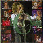 David Bowie Naked Eyes (various Soundboard & Broadcast - 1999) - SQ 8-9