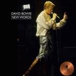 David Bowie 1978-06-09 Rotterdam ,Sportpaleis Ahoy – New Words – SQ 6,5