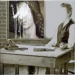 David Bowie 2002-10-20 New York ,Beacon Theatre, Manhattan (taper Scot Brown) – SQ 9