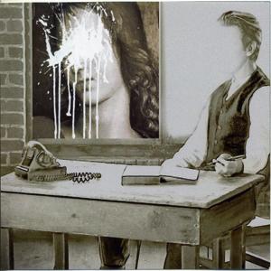 David Bowie 2002-10-20 New York ,Beacon Theatre, Manhattan (taper Scot Brown) - SQ 9