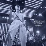David Bowie 1978-06-25 Stafford , Bingley Hall - Nothing To Lose - SQ 7+