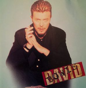 David Bowie 1996-06-22 St.Goarshausen ,Loreley ,Open Air Festival - Old old eyes - SQ -9