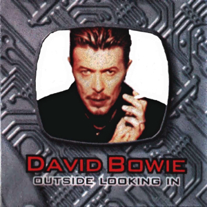 David Bowie 1996-06-13 Fukuoka ,The Sun Palace - Outside Looking In - SQ 8,5