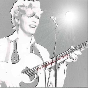 David Bowie 1983-07-19 Philadelphia ,Spectrum Arena - The Philadelphia Tea Party - SQ 8