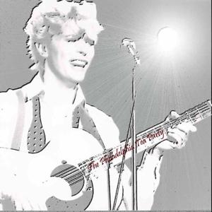 David Bowie 1983-07-19 Philadelphia ,Spectrum Arena - The Philadelphia Tea Party - SQ 8