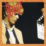 David Bowie 1983-07-18 Philadelphia ,Spectrum Arena - Pull The Blinds - SQ 8,5