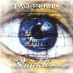 David Bowie 1997-06-05 Hamburg ,Grosse Freiheit & New York ,MTV Live At 10 Spot - Quicklive - SQ 8,5