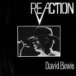 David Bowie 1978-12-06 Osaka ,Koseinenkin Kaikan Hall – Reaction –  SQ -8