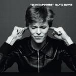 David Bowie 1978-05-08 New York ,Madison Square Garden – Skin Exposure – SQ 8+