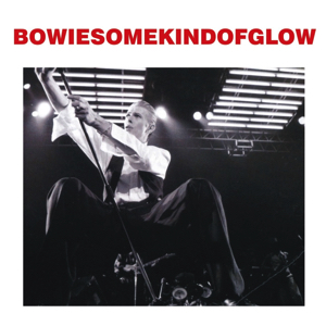 David Bowie 1976-03-17 Boston ,New Boston Garden Arena - Some Kind Of Glow - SQ 7