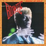David Bowie 1983-10-22 Tokyo ,Budokan Arena  – Sound Of Gold – SQ7,5