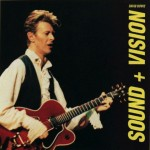 David Bowie 1990-06-01 Denver ,McNichols Sports Arena (Teddy Ballgame DAT Master) - SQ 8,5