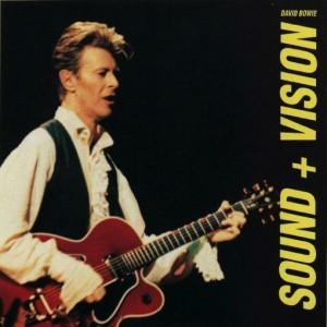 David Bowie 1990-06-01 Denver ,McNichols Sports Arena (Teddy Ballgame DAT Master) - SQ 8,5